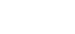 Essebi Welding
